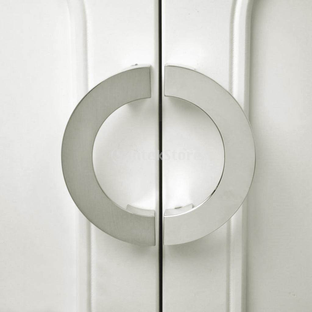 closet door knob photo - 18