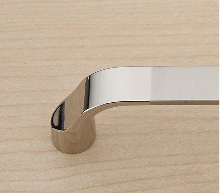 closet door knobs and pulls photo - 11