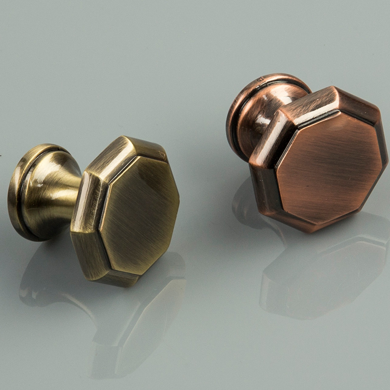 closet door pulls and knobs photo - 11