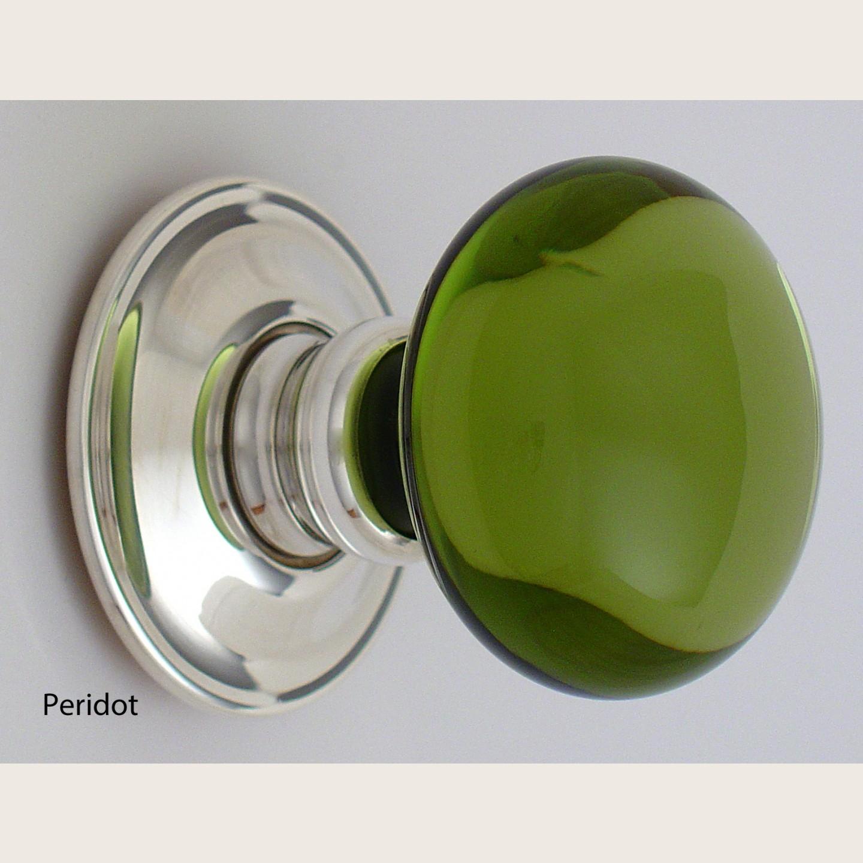 coloured door knobs photo - 16