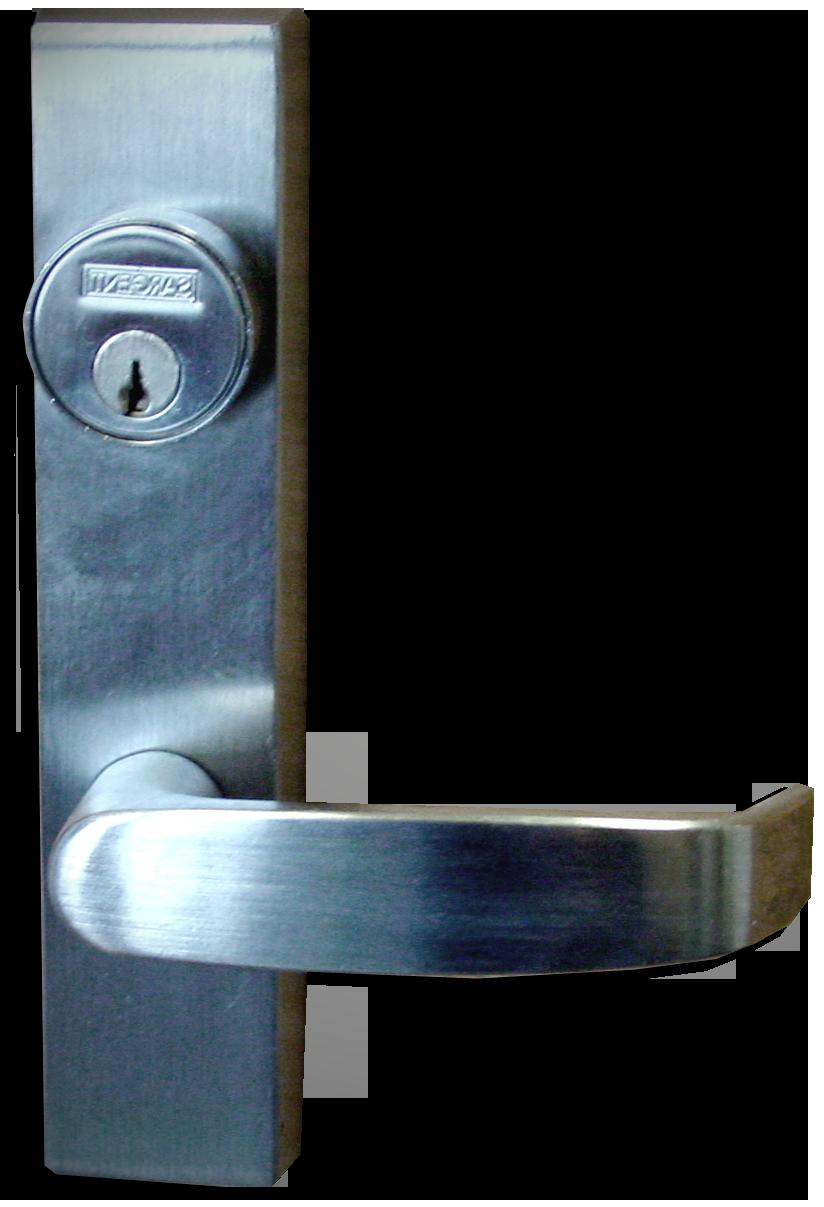 Commercial Door Hardware : Commercial door knobs