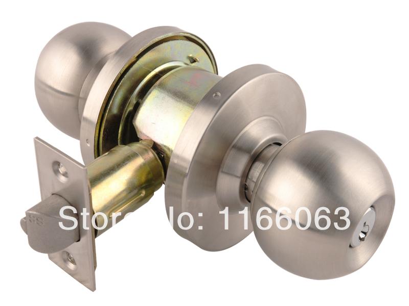 Door Knobs With Locks. Door Knobs With Locks 0 - Bgbc.co