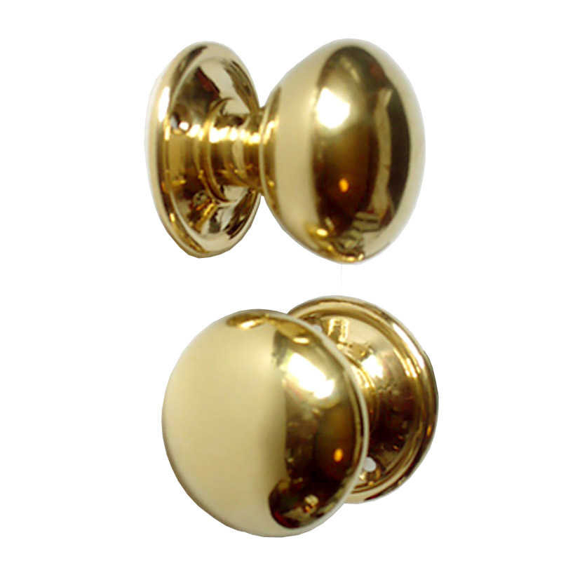 cottage door knobs photo - 12