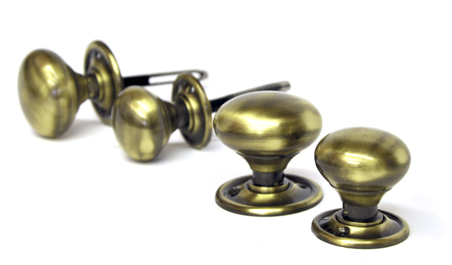 country door knobs photo - 12