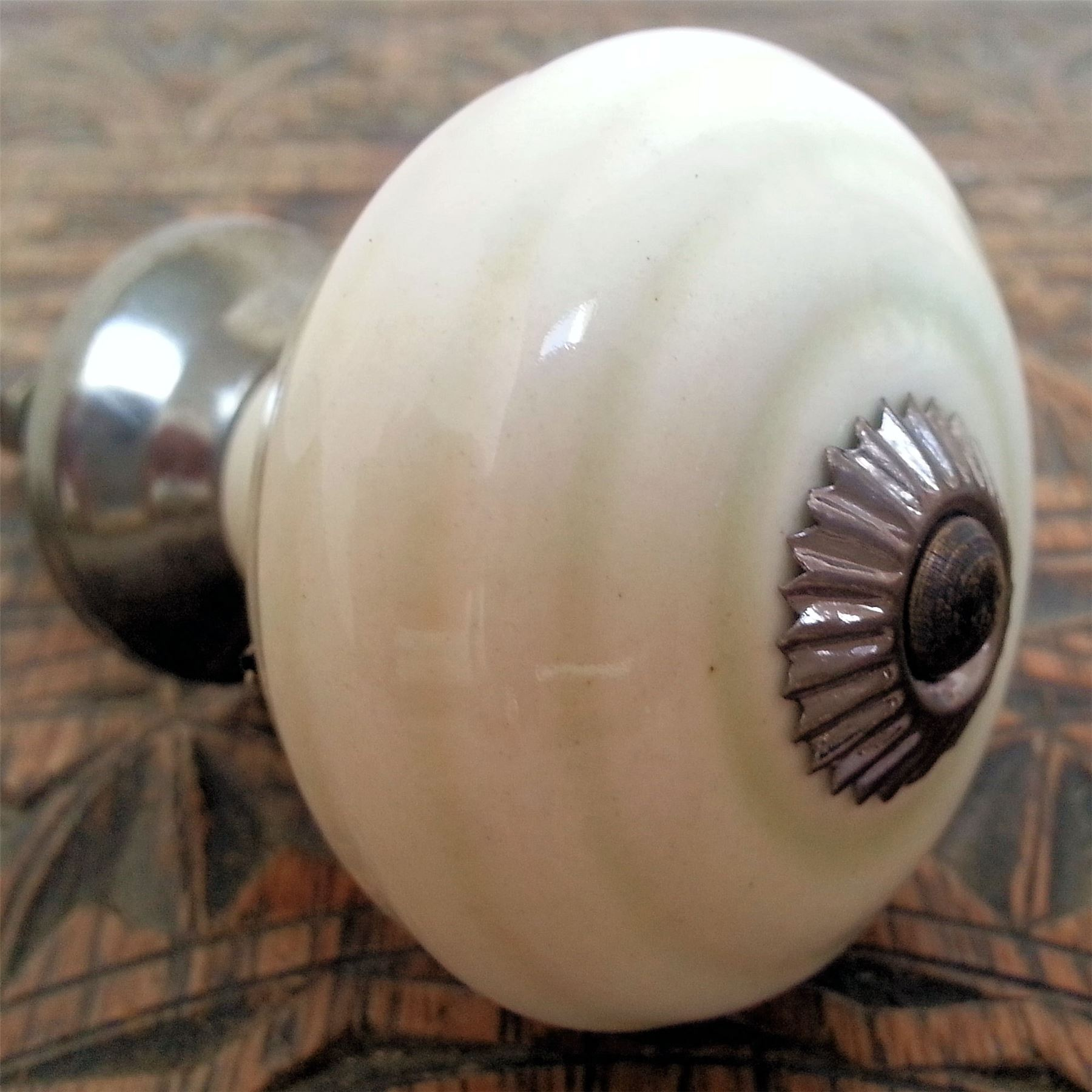 country door knobs photo - 14