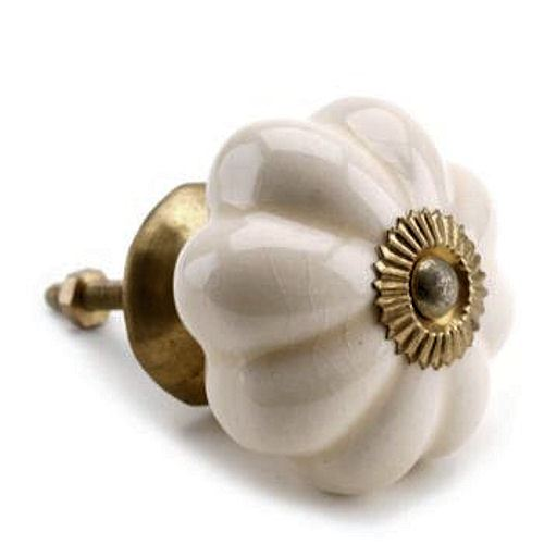 country door knobs photo - 15
