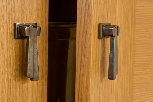 creative door knobs photo - 18