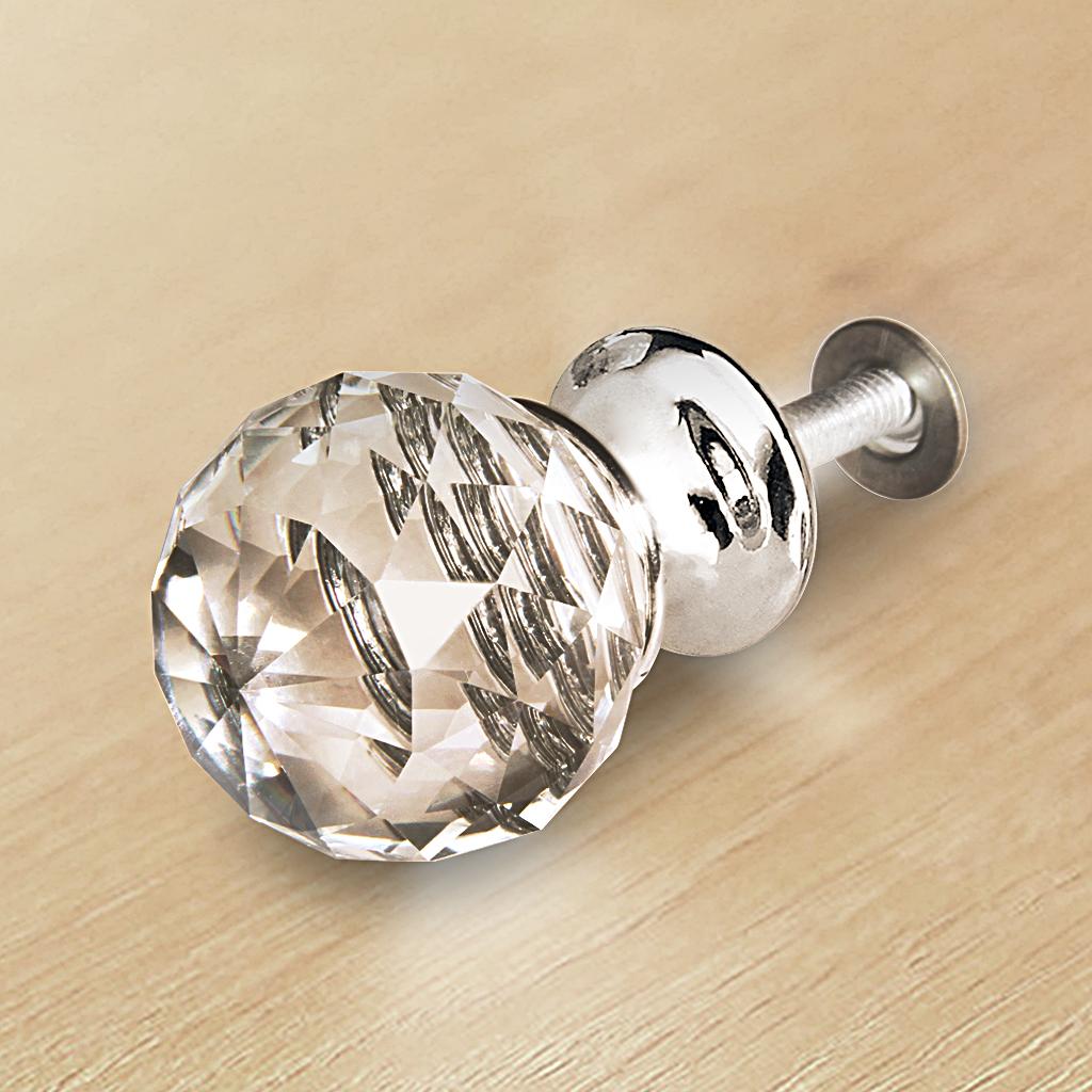 crystal door knobs uk photo - 4
