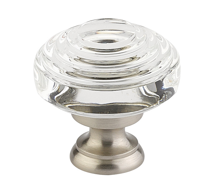 crystal door knobs with locks photo - 4