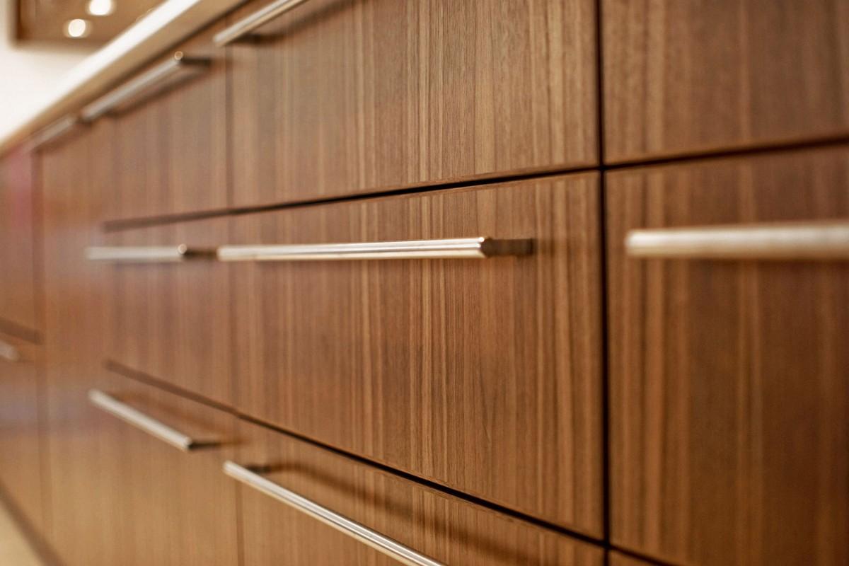 cupboard door knobs and handles photo - 20