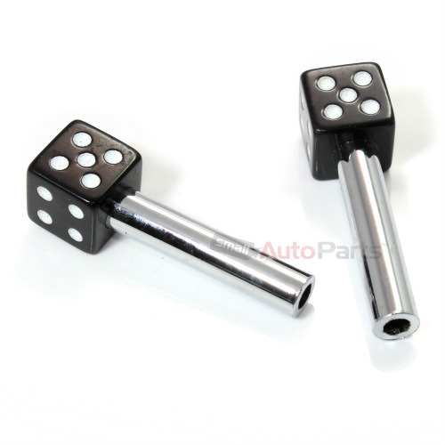 custom car door lock knobs photo - 1