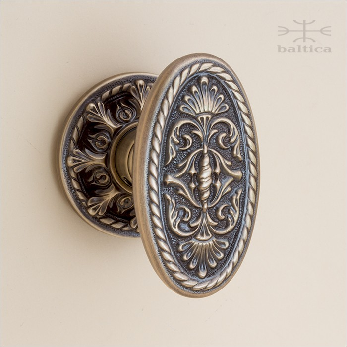 custom door knob photo - 13