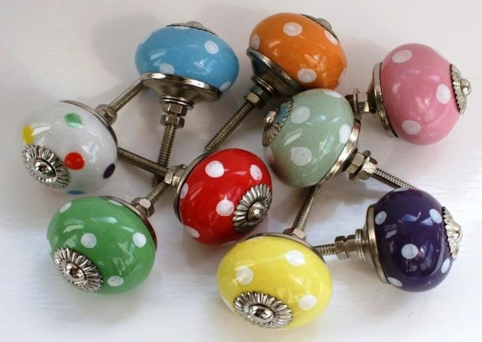 decorative closet door knobs photo - 10