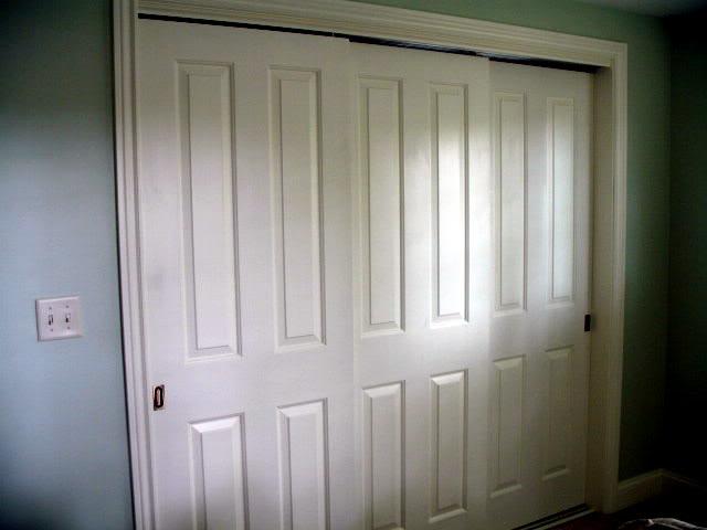 decorative closet door knobs photo - 11