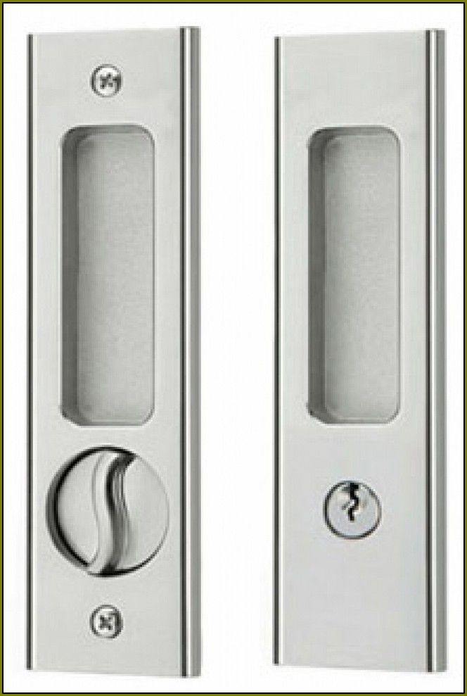 decorative closet door knobs photo - 6