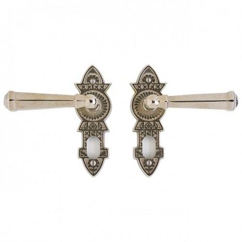 decorative door handles and knobs photo - 17