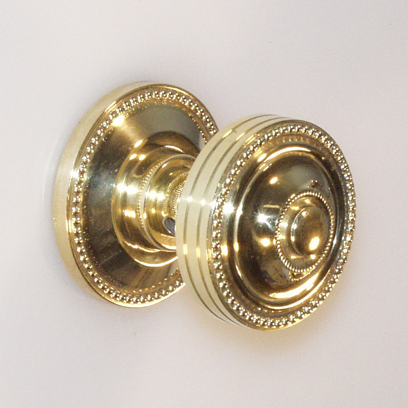 decorative door knob photo - 13