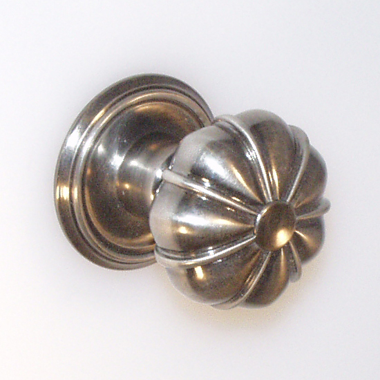 decorative door knob photo - 19