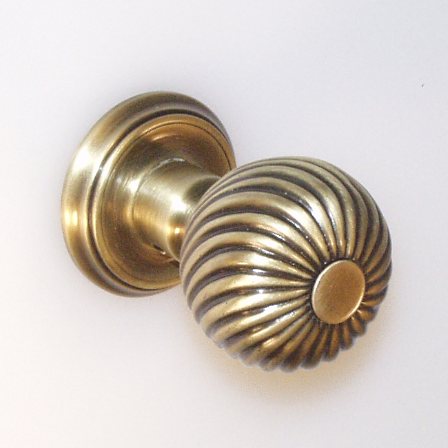 decorative door knob photo - 20