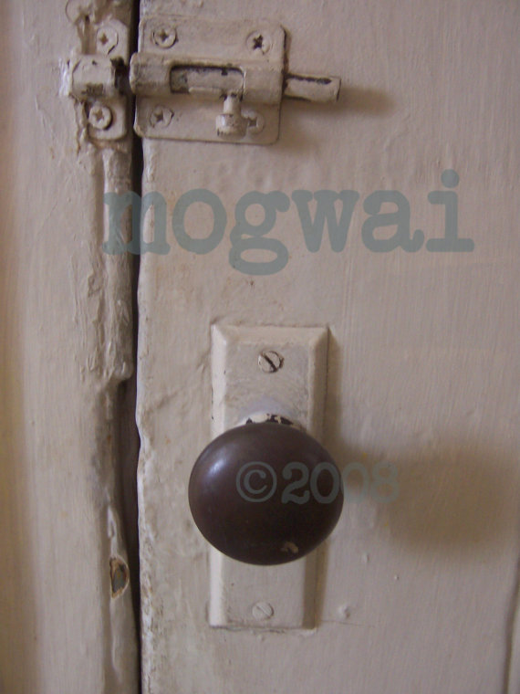 decorative door knob covers photo - 15