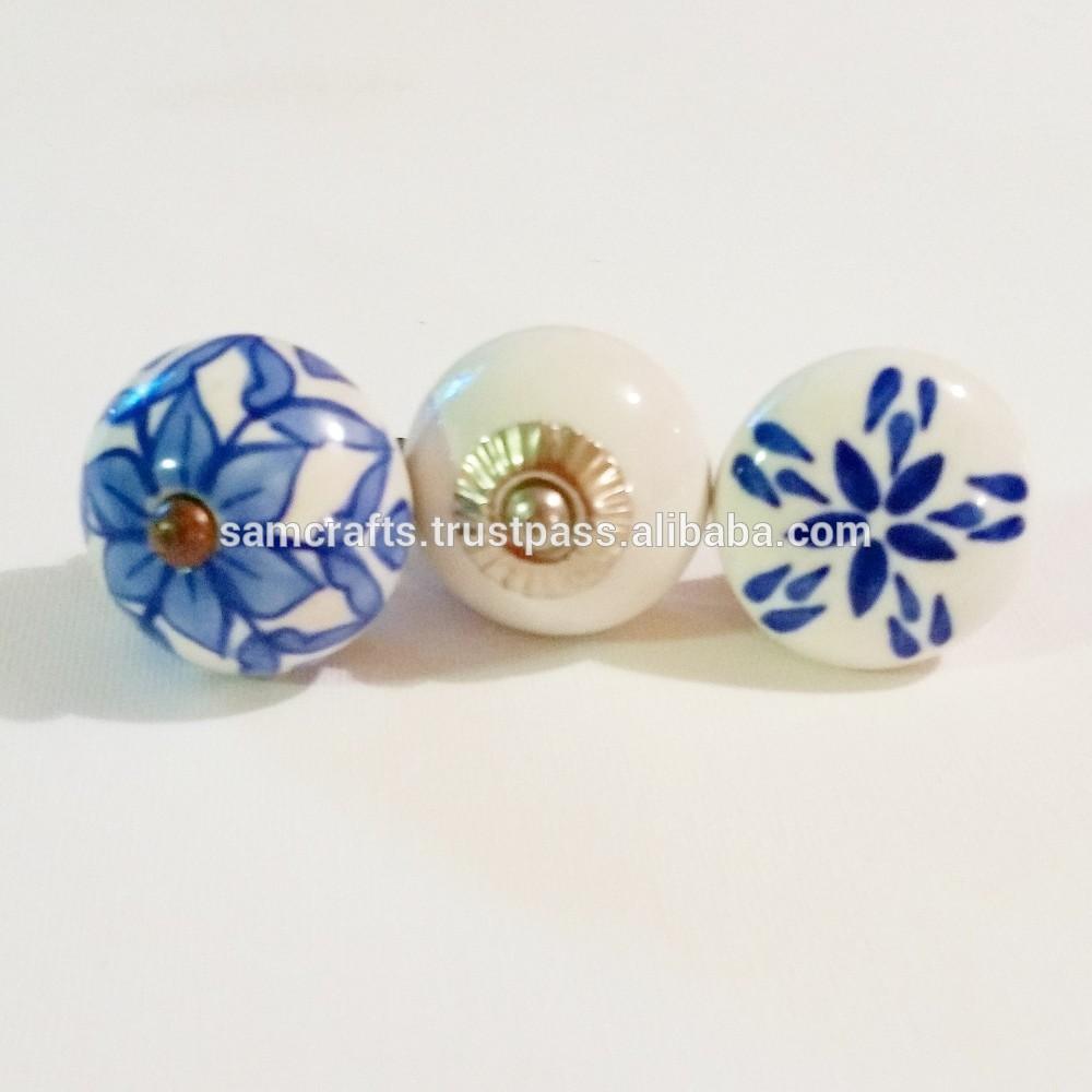 decorative door knobs photo - 9