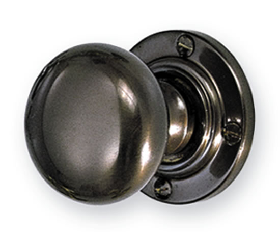 decorative interior door knobs photo - 3