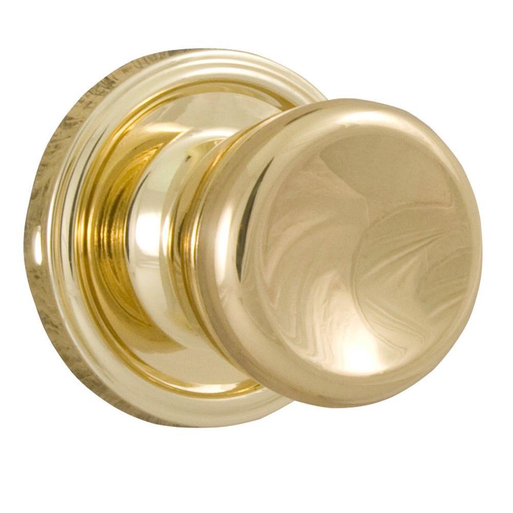 defiant door knobs photo - 13
