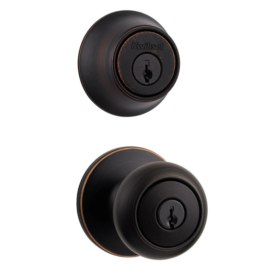 defiant door knobs photo - 17