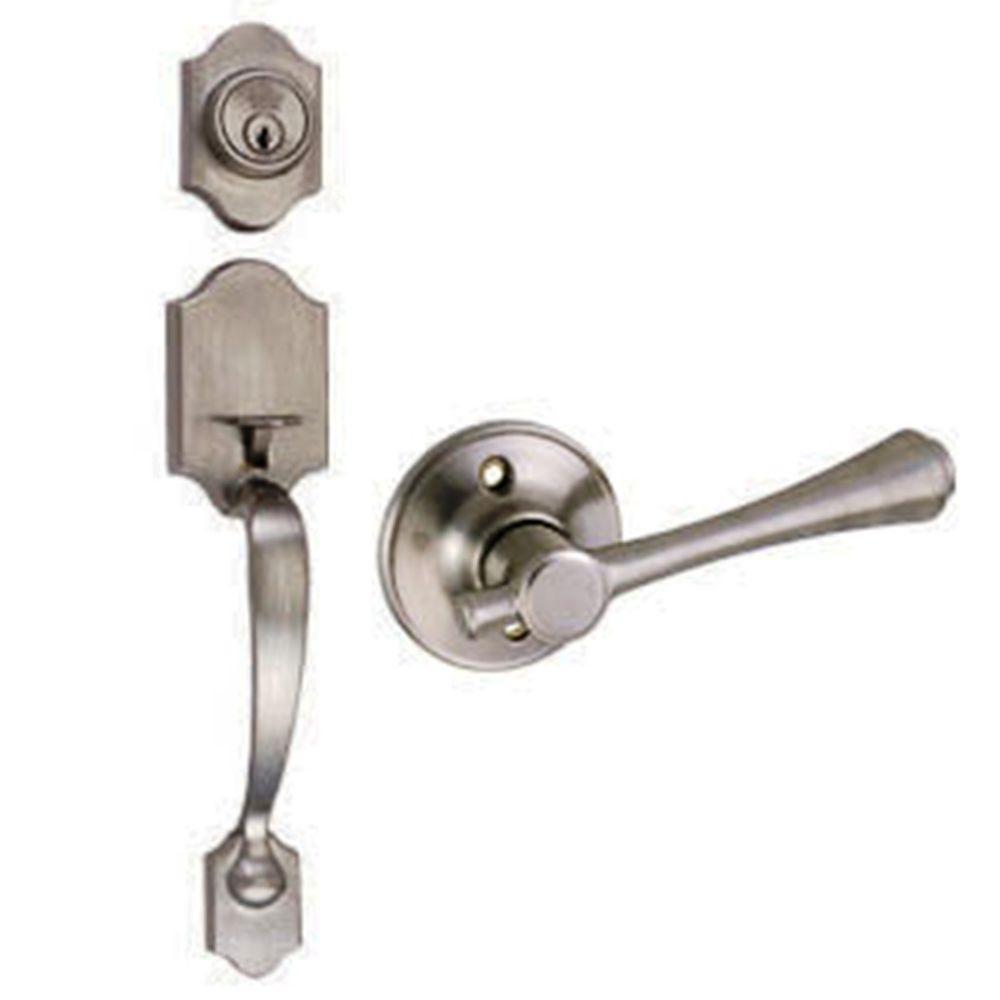 design house door knobs photo - 16