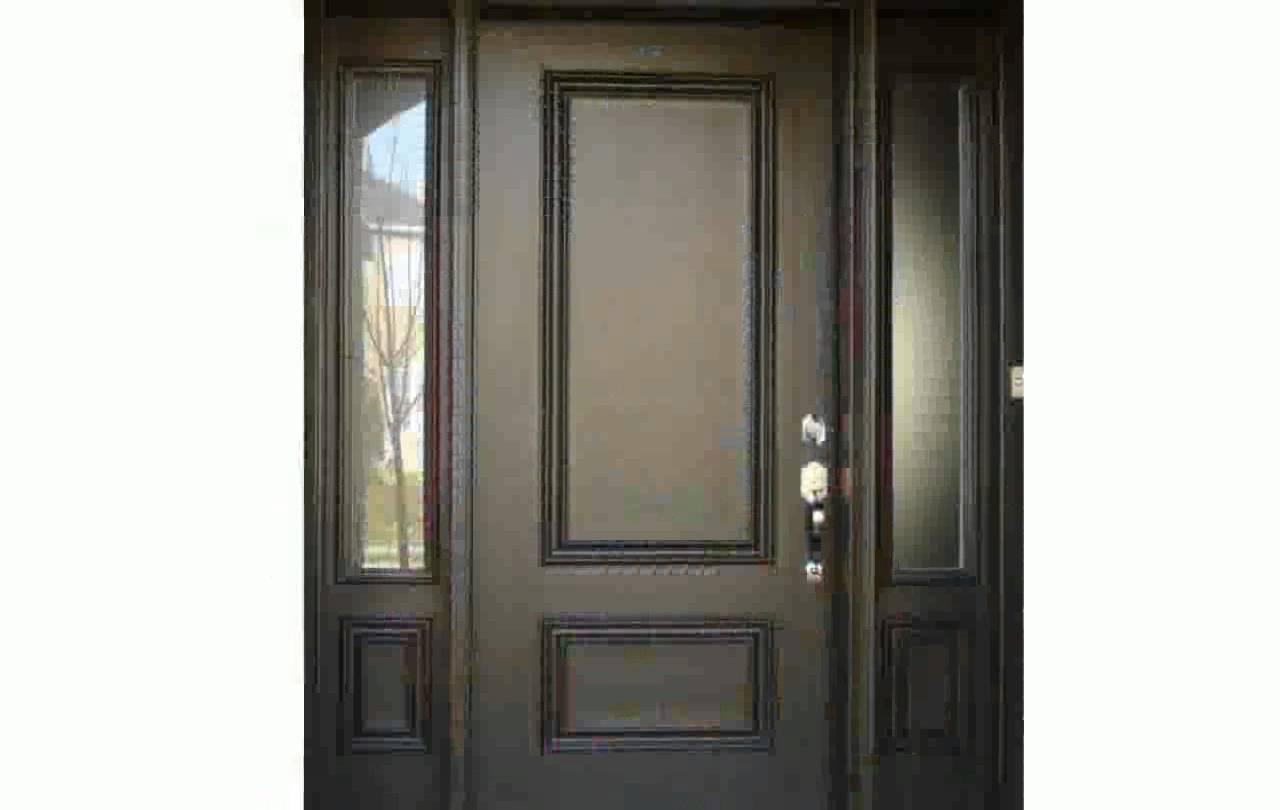 design house door knobs photo - 18