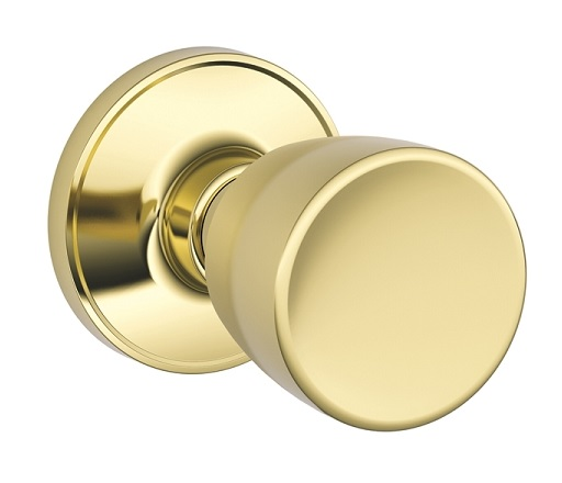 dexter door knob photo - 1