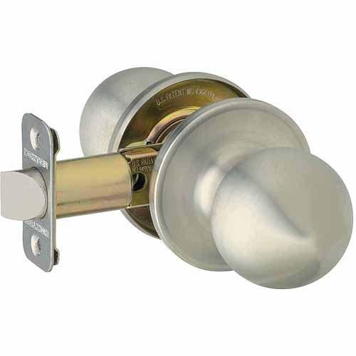 dexter door knob removal photo - 12