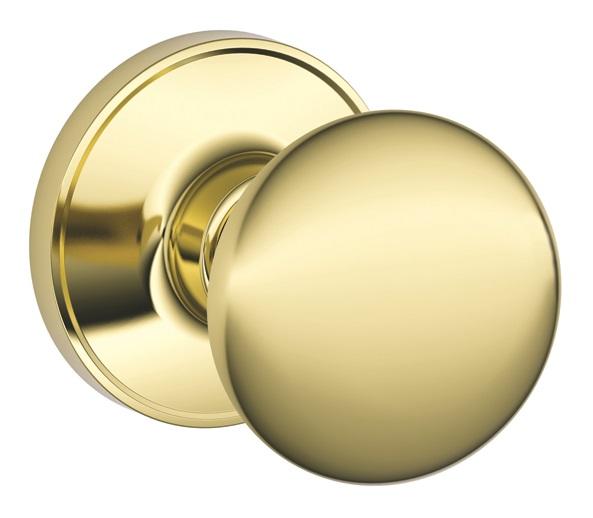 dexter door knobs photo - 3