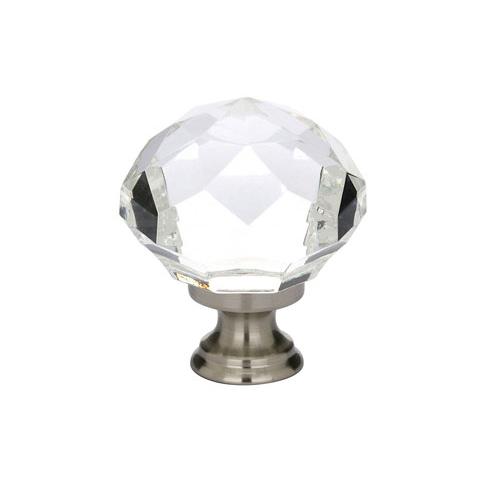 diamond door knobs photo - 1