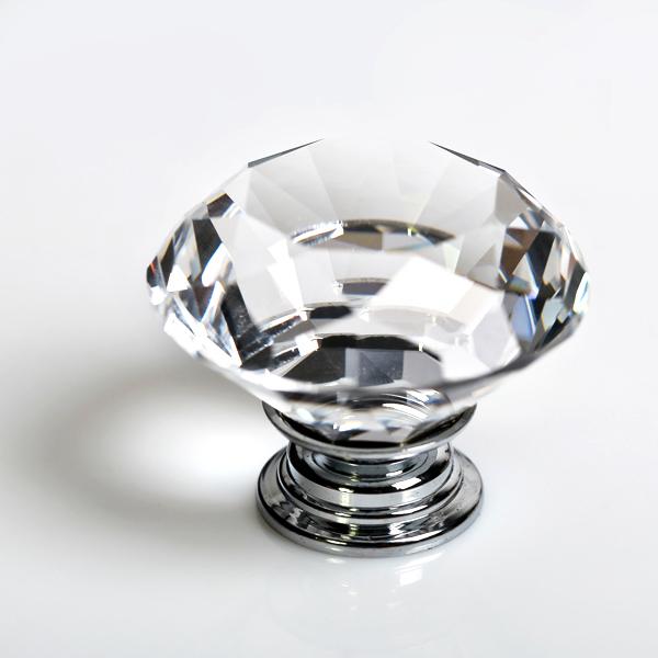 diamond door knobs photo - 13