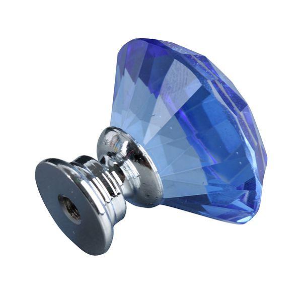 diamond door knobs photo - 18