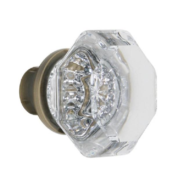 diamond door knobs photo - 4