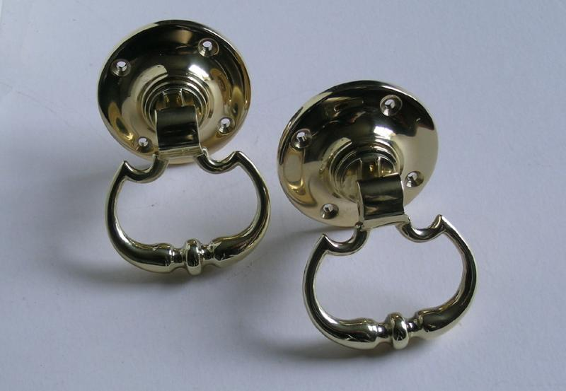 different door knobs photo - 17