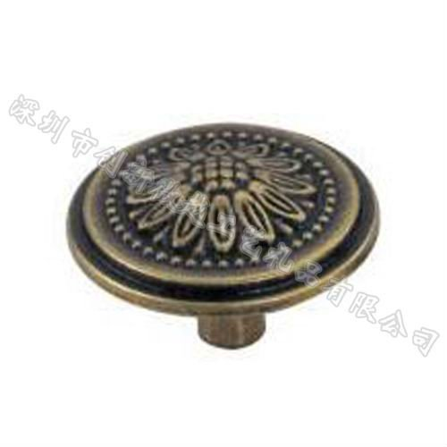 different door knobs photo - 4