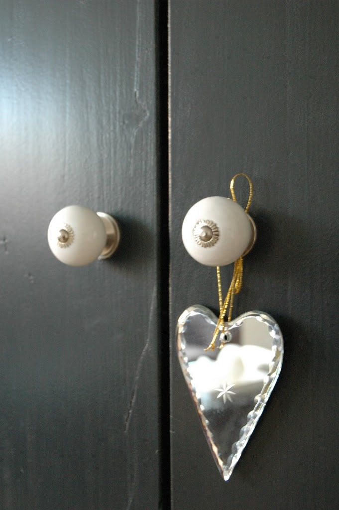 different door knobs photo - 8