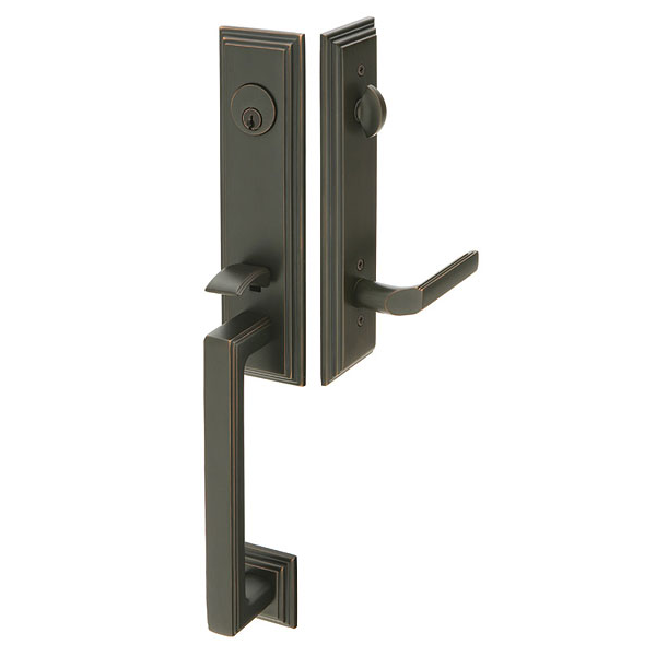 different kinds of door knobs photo - 10