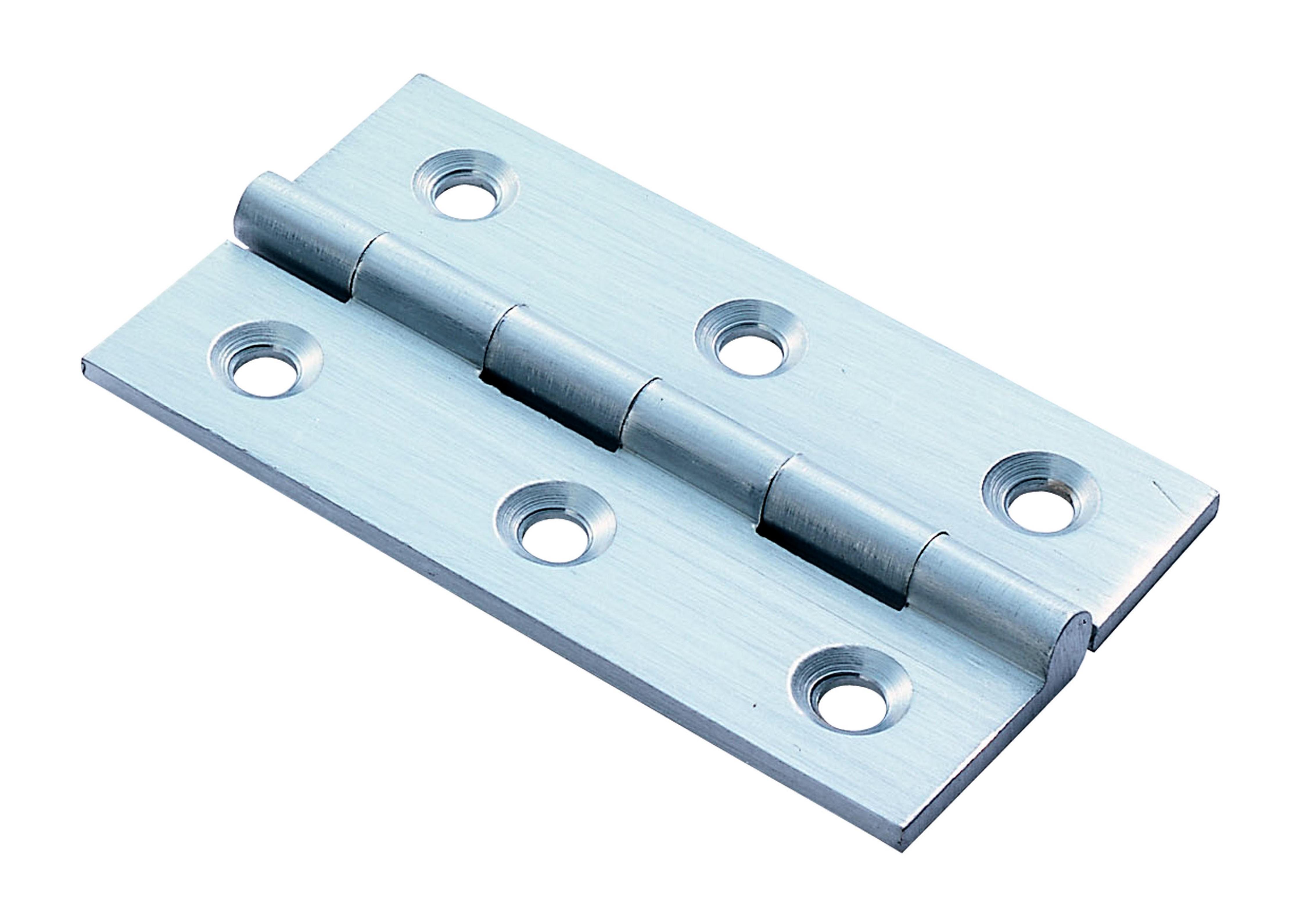 different kinds of door knobs photo - 4