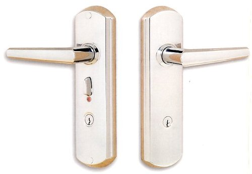 different types of door knobs photo - 11