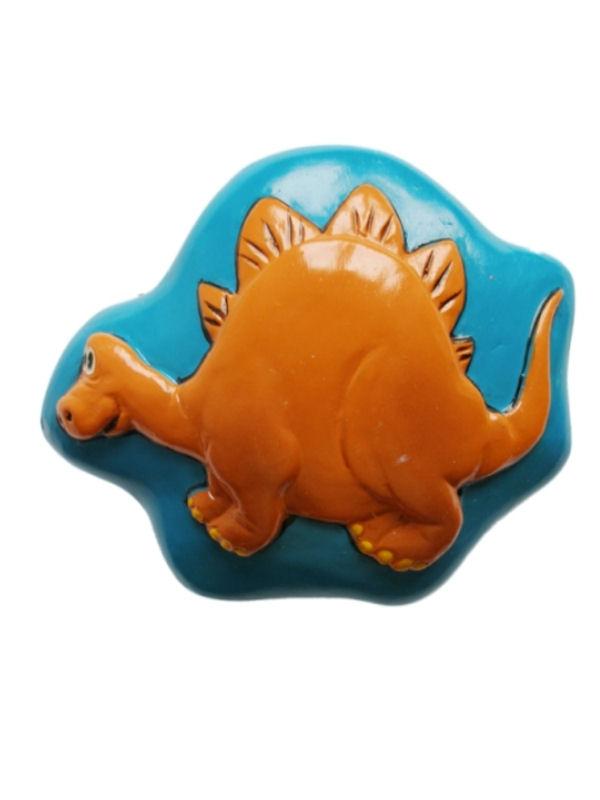 dinosaur door knobs photo - 12
