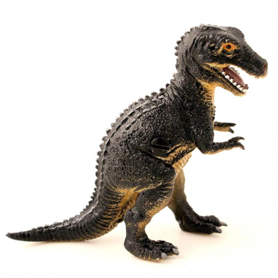dinosaur door knobs photo - 16