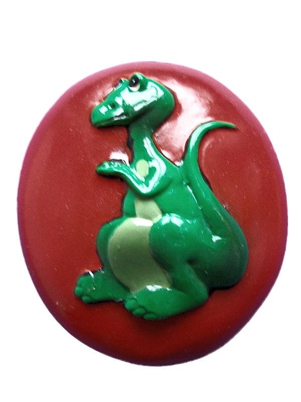 dinosaur door knobs photo - 5