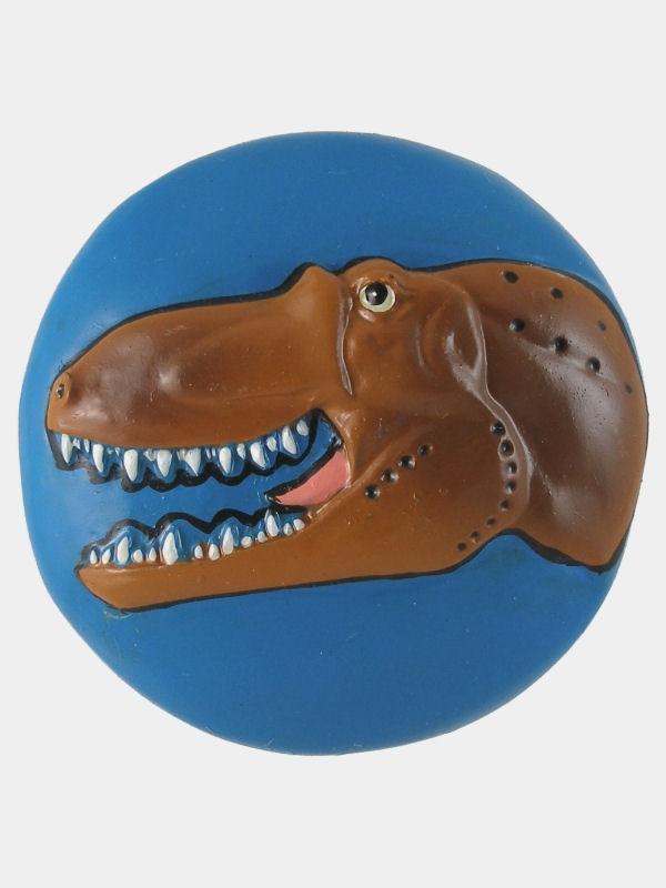 dinosaur door knobs photo - 7