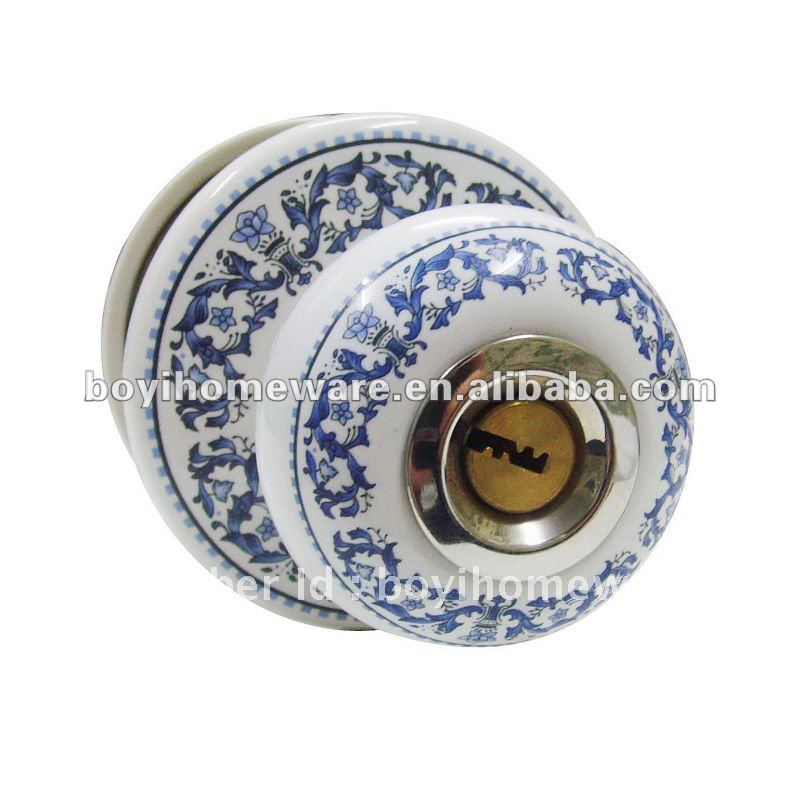 discount door knobs photo - 14
