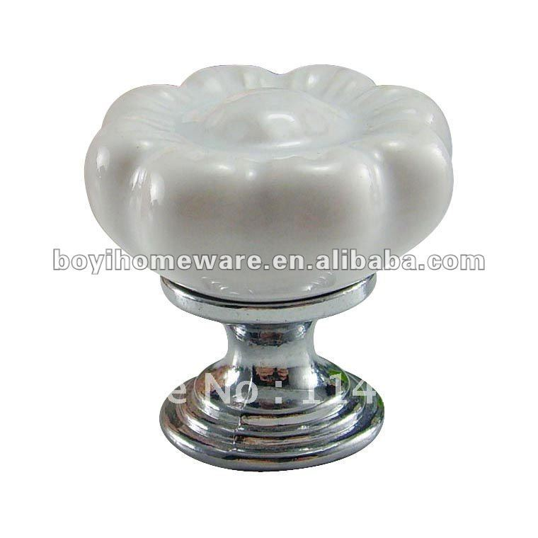 discount door knobs photo - 17