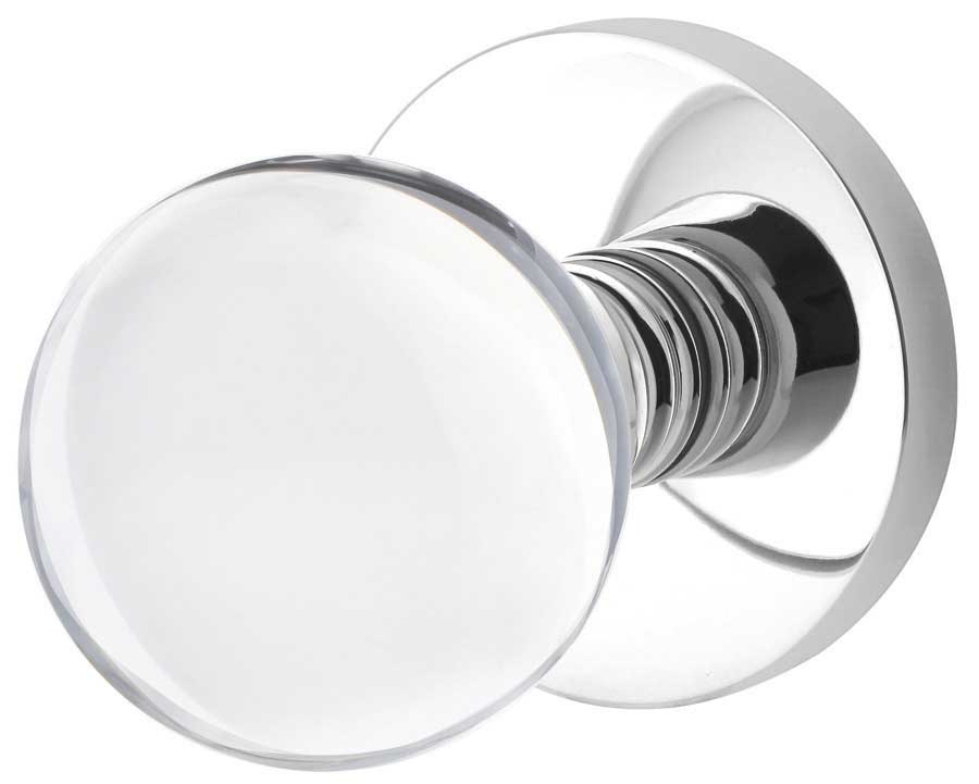 discount door knobs photo - 2